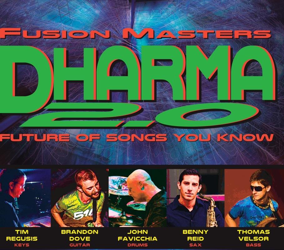 Dharma 2.0 FullSizeRender